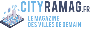 Cityramag