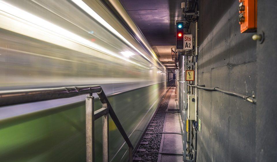 Le métro à Bordeaux, ce n'est pas pour tout de suite