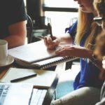 Start-up : les femmes lèvent en moyenne 2,5 moins de fonds que les hommes
