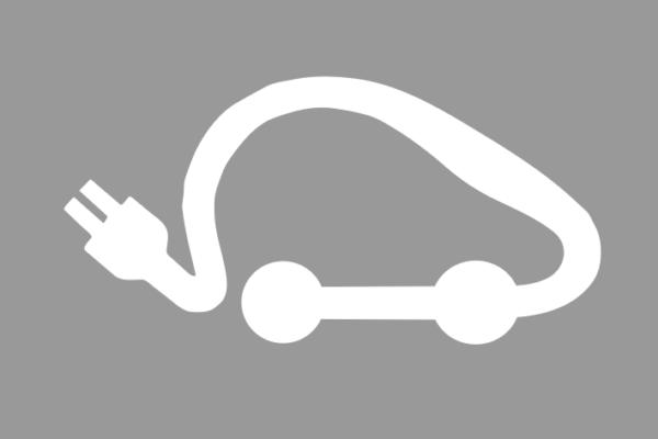 Borne électrique