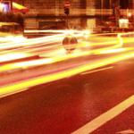 Bordeaux : une chaire universitaire va mettre les bouchées doubles sur la thématique des transports intelligents connectés