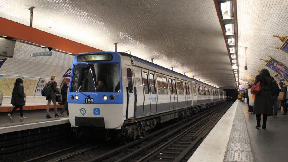 Grève à la RATP sur fond de polémique